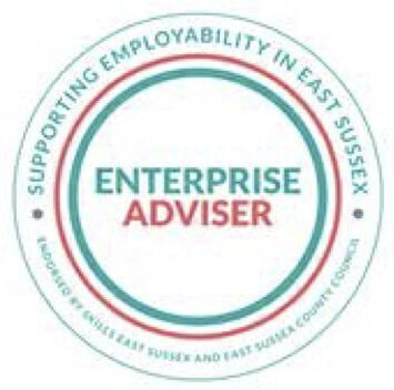 Enterprise Adviser logo